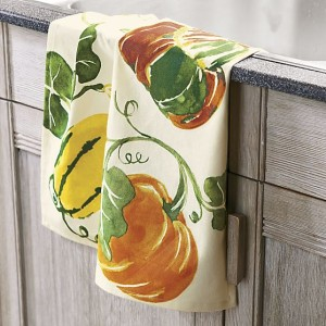 autumn-harvest-dishtowel