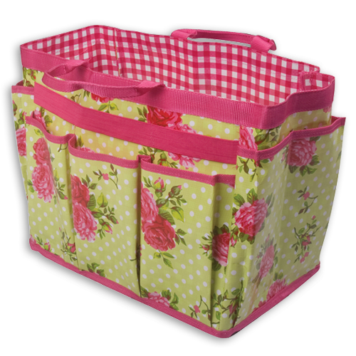 Garden bags garden bags brisbane logan redlands micks for Gardening tools brisbane