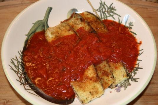 sauteed-eggplant
